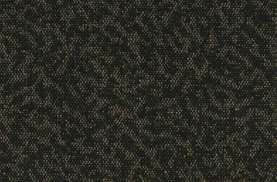 Pentz Animated Carpet Tiles - Vigorous