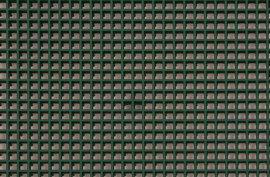 Shuffleboard Court Kit - Evergreen