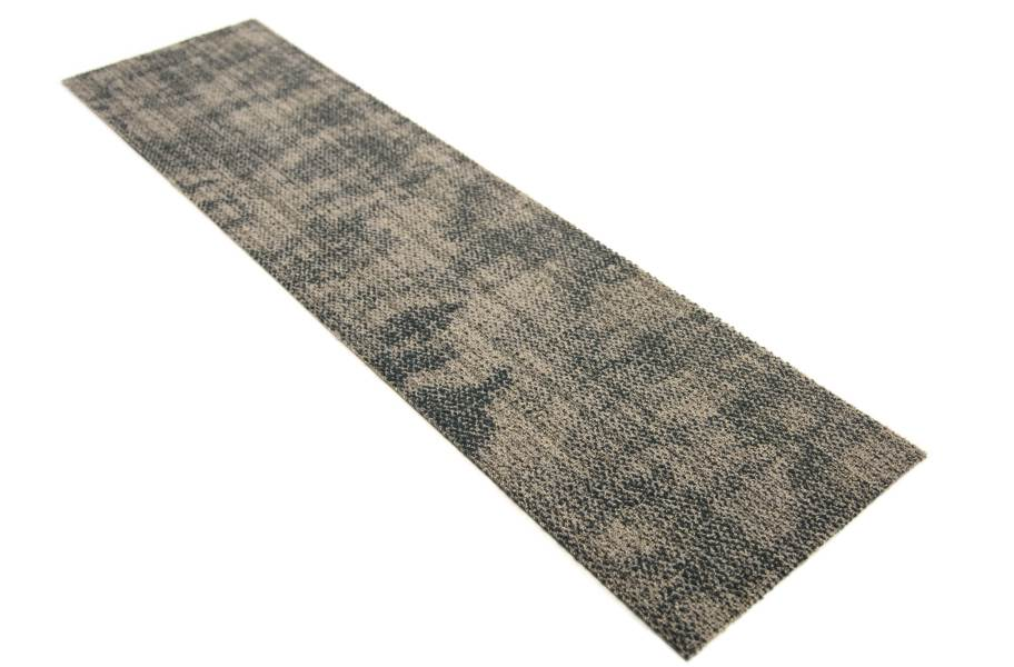 EF Contract Blot Carpet Planks