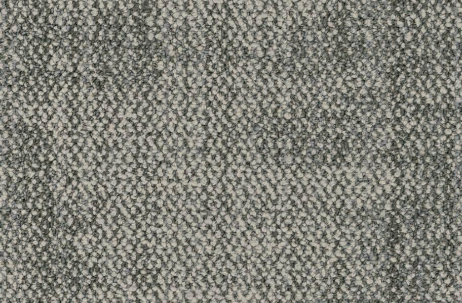 EF Contract Pool Carpet Planks - Quarry