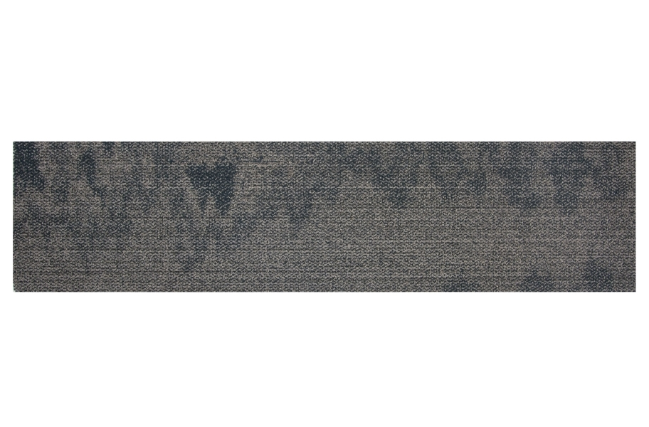 EF Contract Seep Carpet Planks
