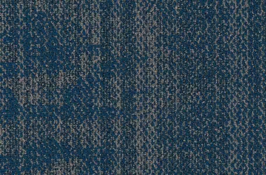 EF Contract Pool Carpet Planks - Luminol