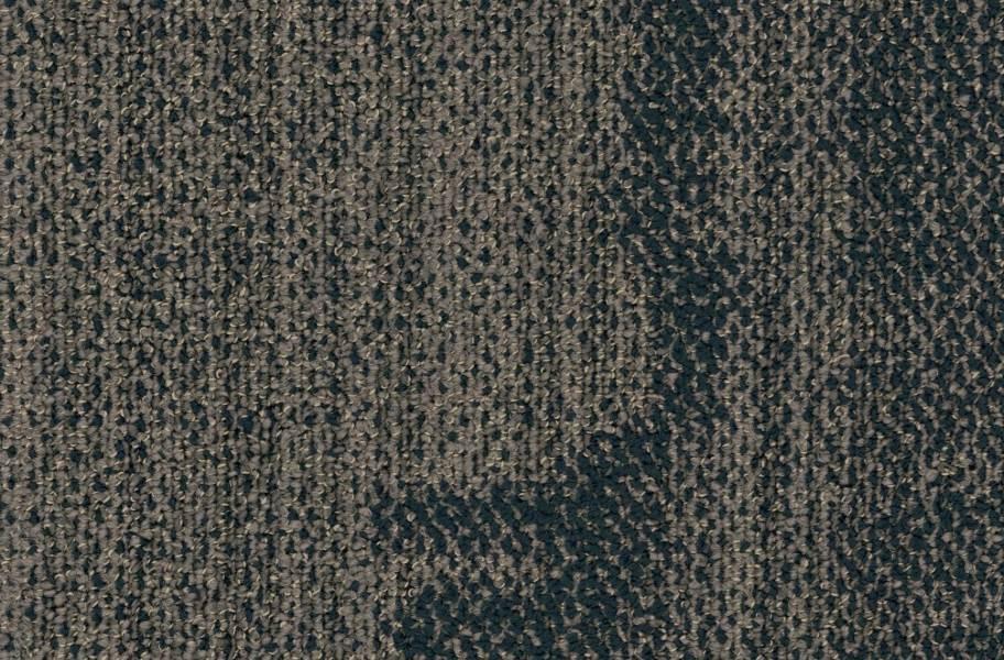 EF Contract Pool Carpet Planks - Squid