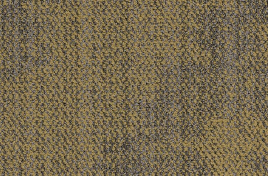 EF Contract Pool Carpet Planks - Canary