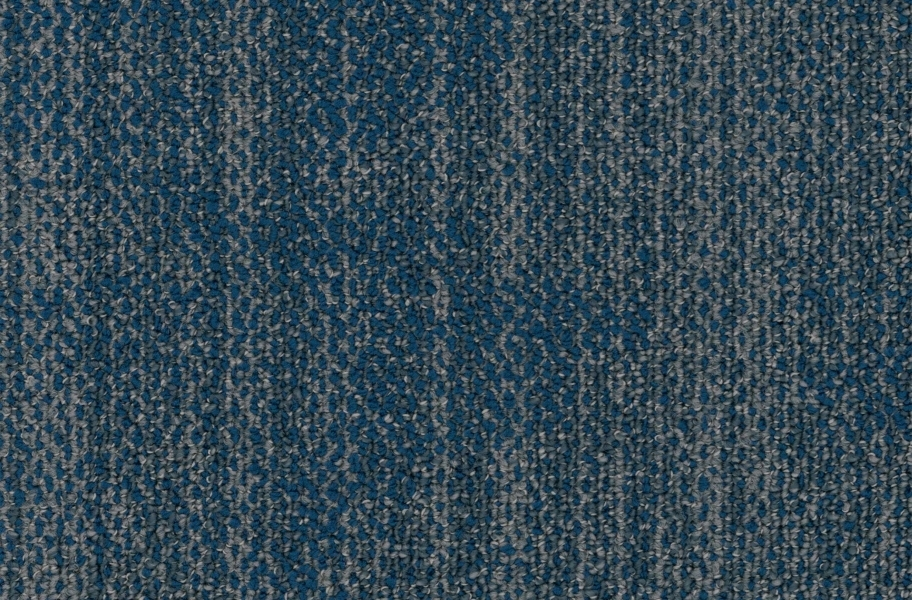 EF Contract Seep Carpet Planks - Luminol