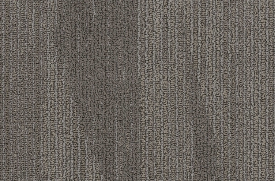 EF Contract Tuck Carpet Planks - Vellum