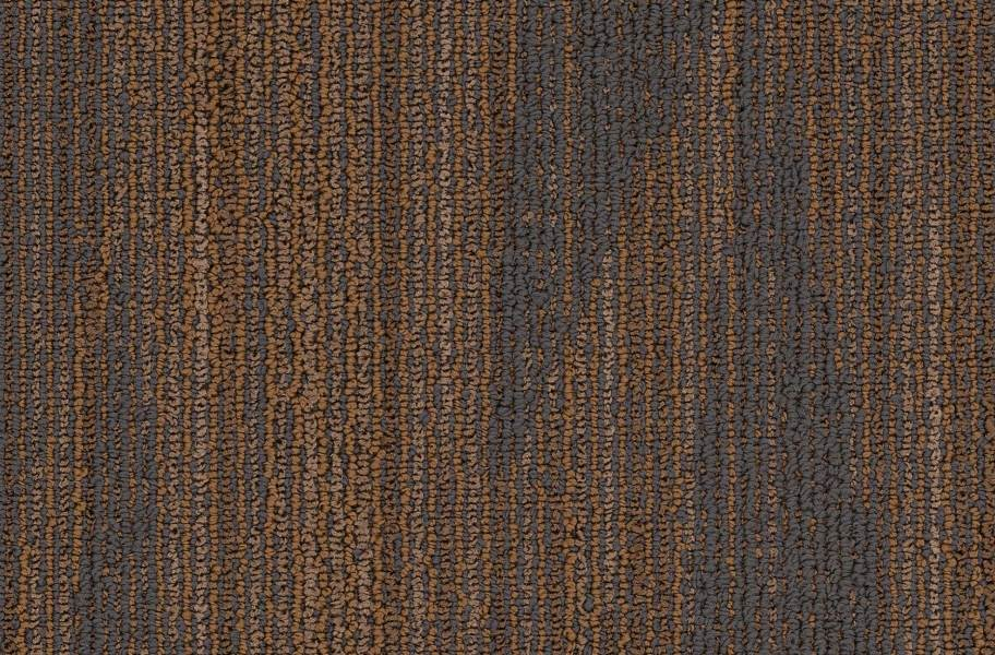 EF Contract Tuck Carpet Planks - Card Stock