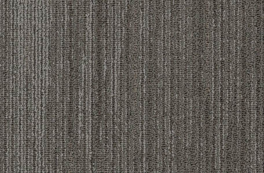 EF Contract Pleat Carpet Planks - Tracing Paper