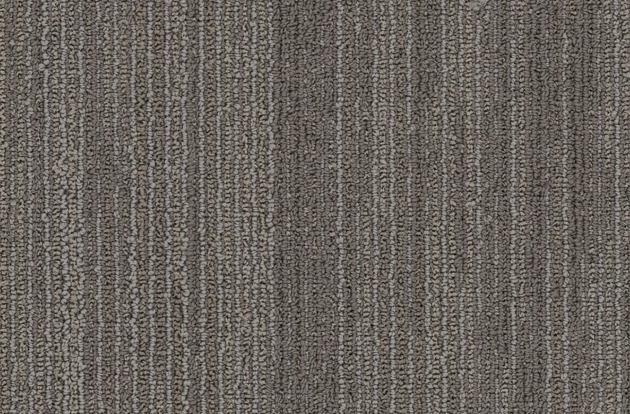EF Contract Pleat Carpet Planks - Vellum
