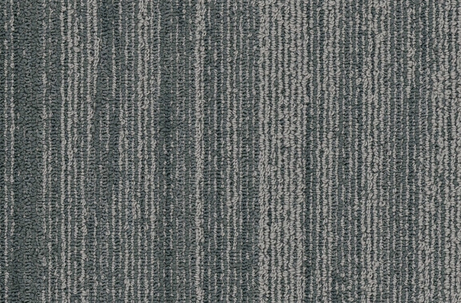 EF Contract Pleat Carpet Planks - Cellophane