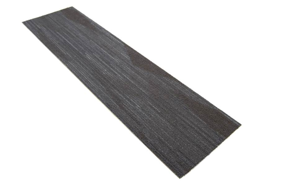 EF Contract Tuck Carpet Planks