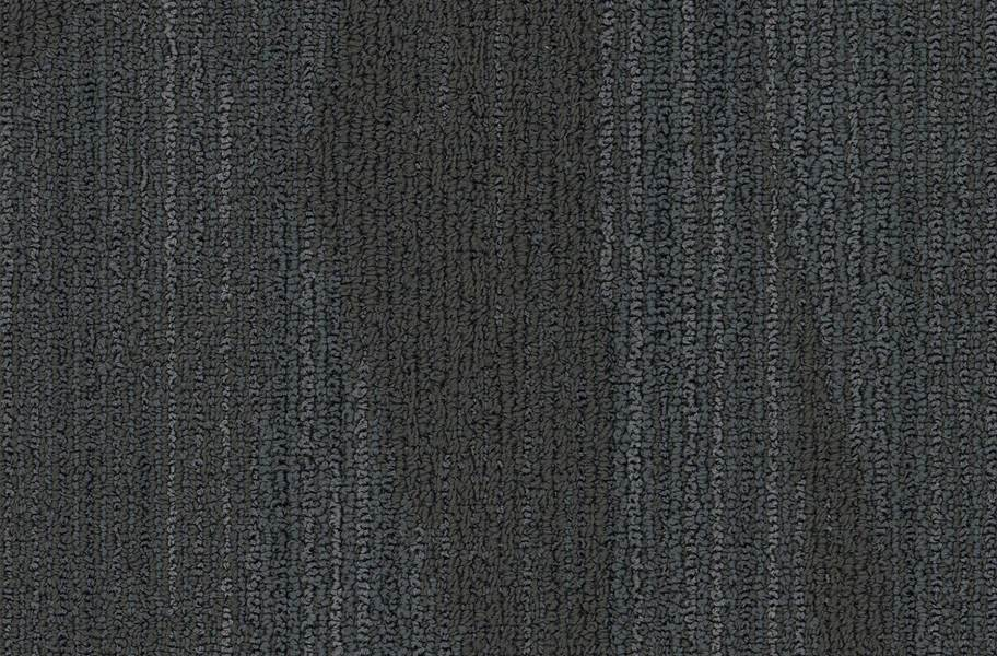 EF Contract Tuck Carpet Planks - Ditto Paper