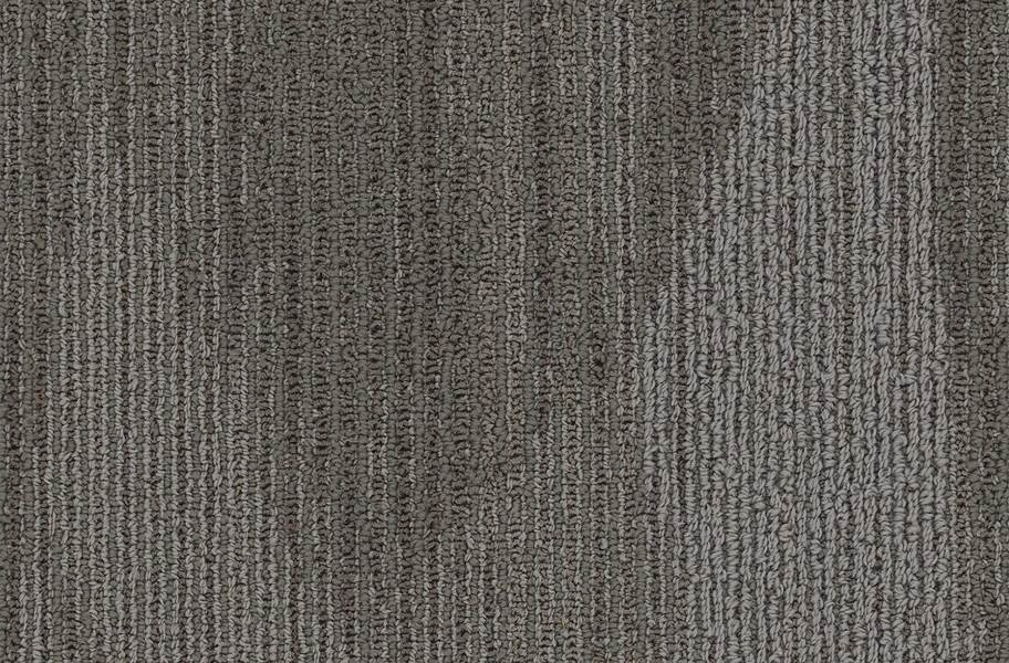 EF Contract Tuck Carpet Planks - Tracing Paper