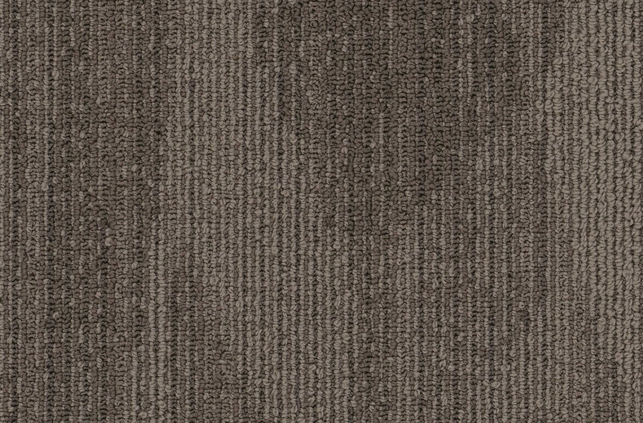 EF Contract Tuck Carpet Planks - Butcher Paper