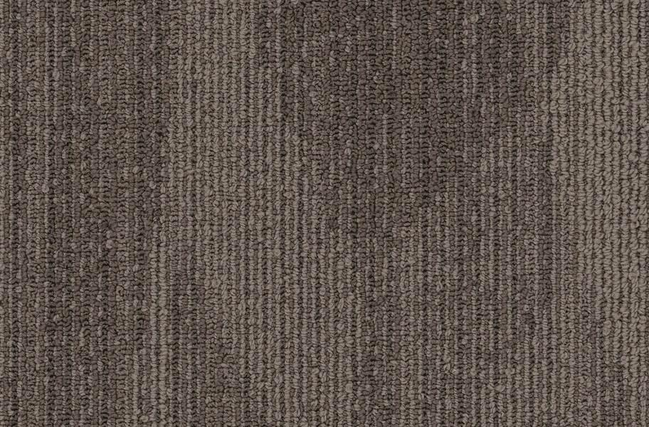 EF Contract Tuck Carpet Planks - Butcher Paper
