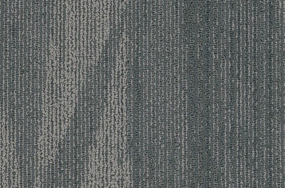 EF Contract Tuck Carpet Planks - Cellophane