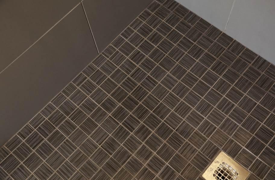 Daltile Fabrique Mosaic
