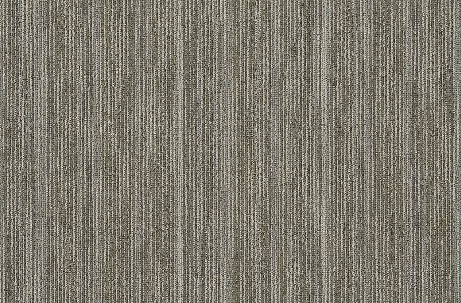 Shaw Intellect Carpet Tile - Overstock - Brilliant