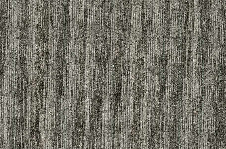 Shaw Intellect Carpet Tile - Overstock - Masterful