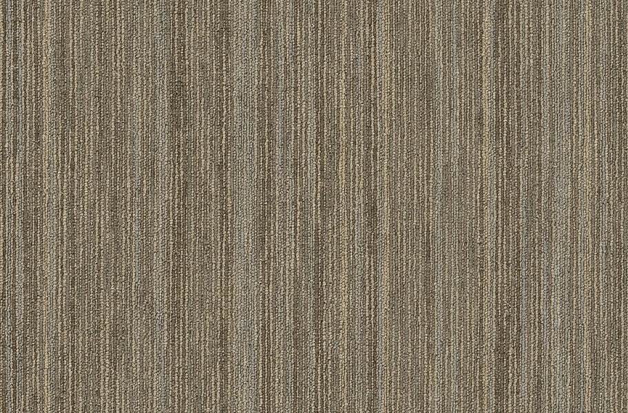 Shaw Intellect Carpet Tile - Overstock - Scholarly