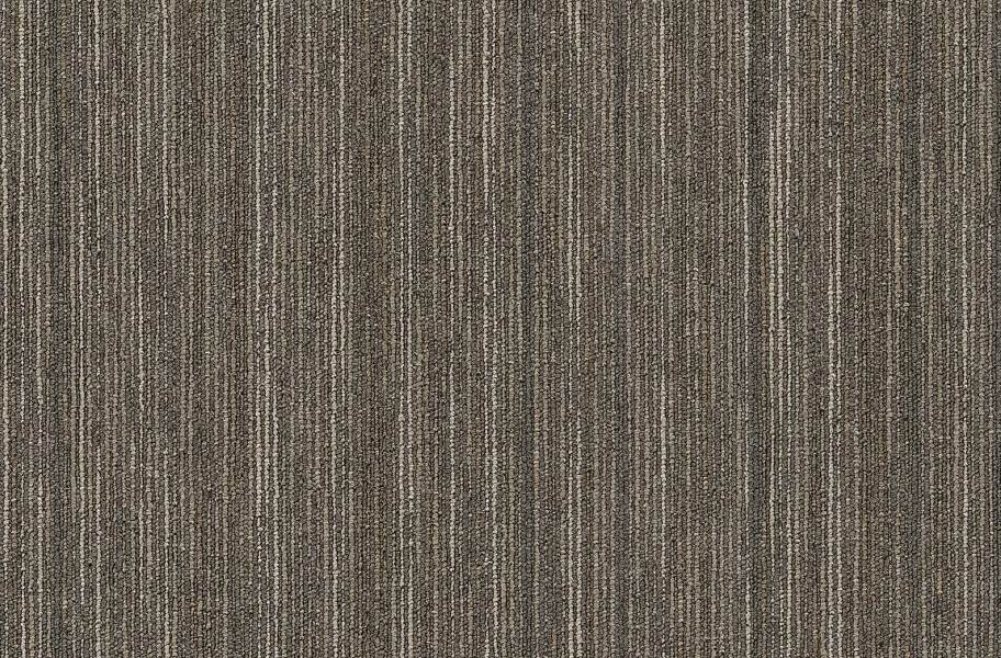 Shaw Intellect Carpet Tile - Overstock - Smarts