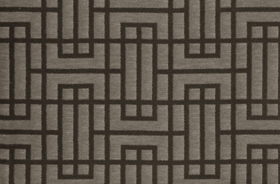 Joy Carpets Affinity Carpet - Blacksmith