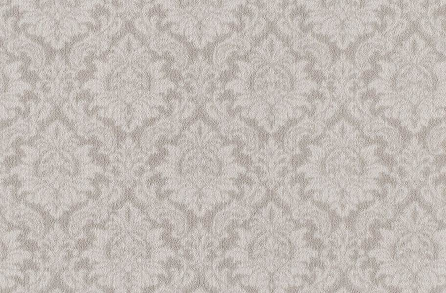 Joy Carpets Formal Affair Carpet - Parisian Taupe