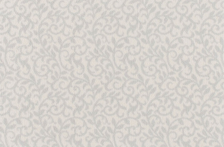 Joy Carpets Highfield Carpet - Sky Pearl