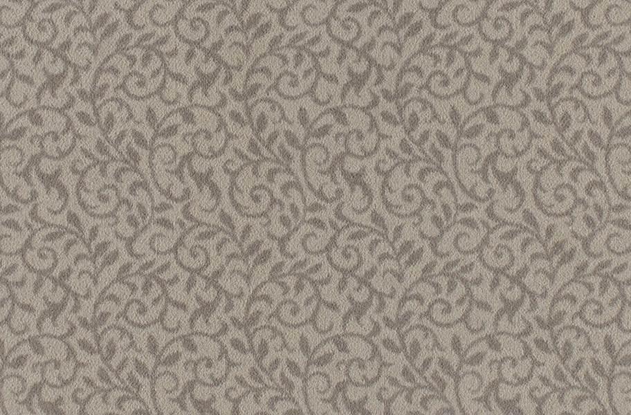 Joy Carpets Highfield Carpet - Spruce
