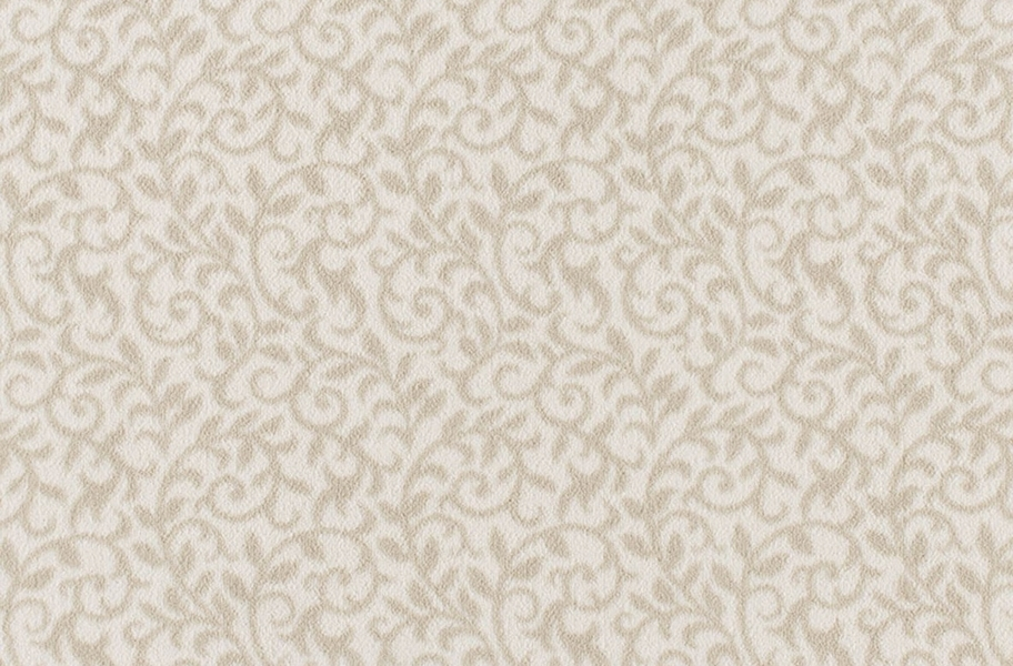 Joy Carpets Highfield Carpet - Sungold