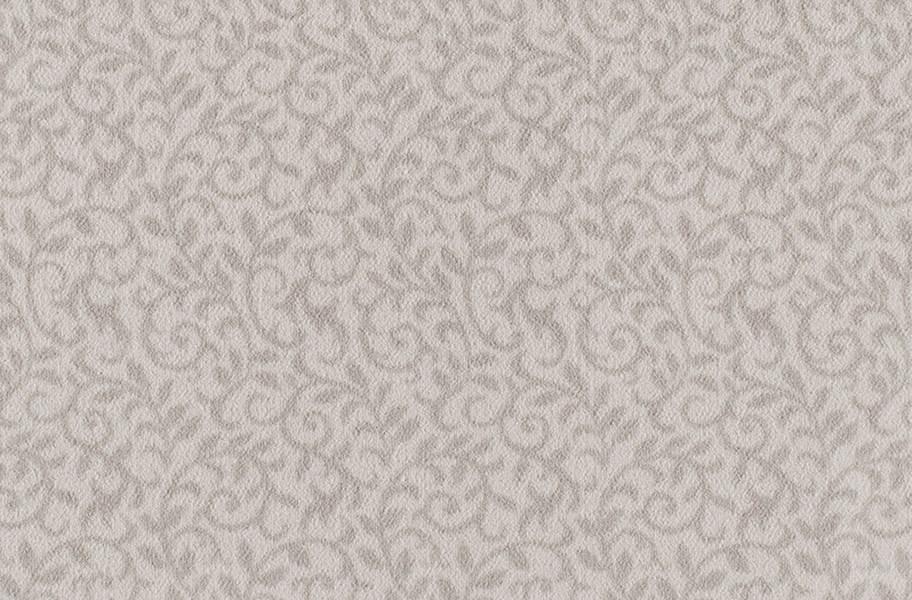 Joy Carpets Highfield Carpet - Birch