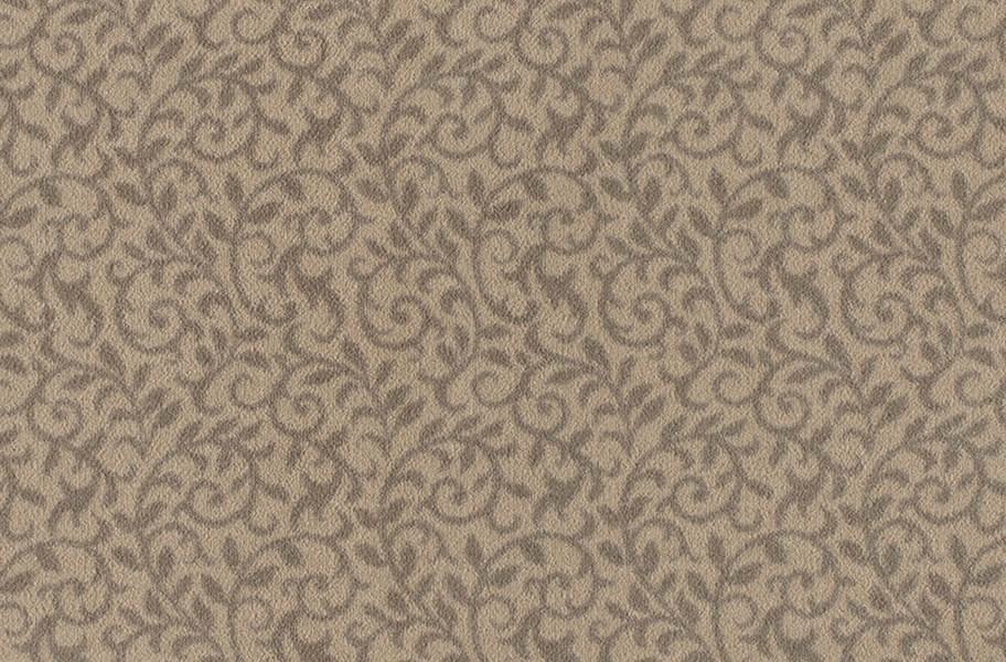 Joy Carpets Highfield Carpet - Clove