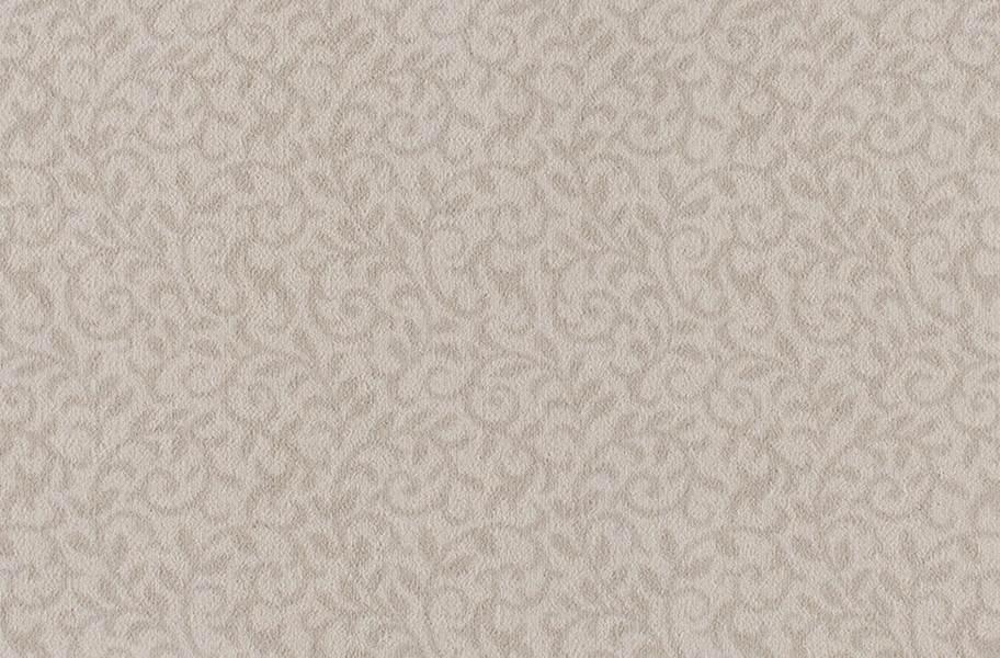Joy Carpets Highfield Carpet - Cork