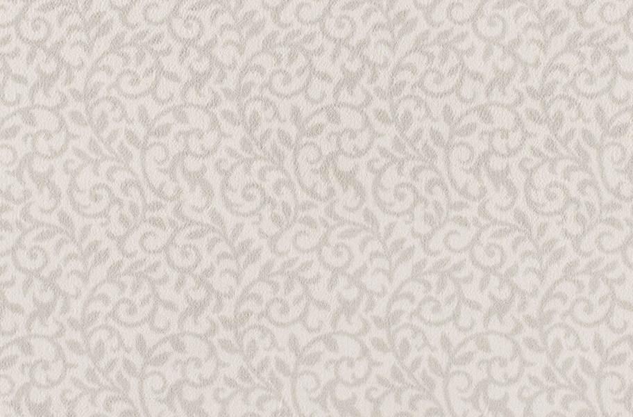 Joy Carpets Highfield Carpet - Natural