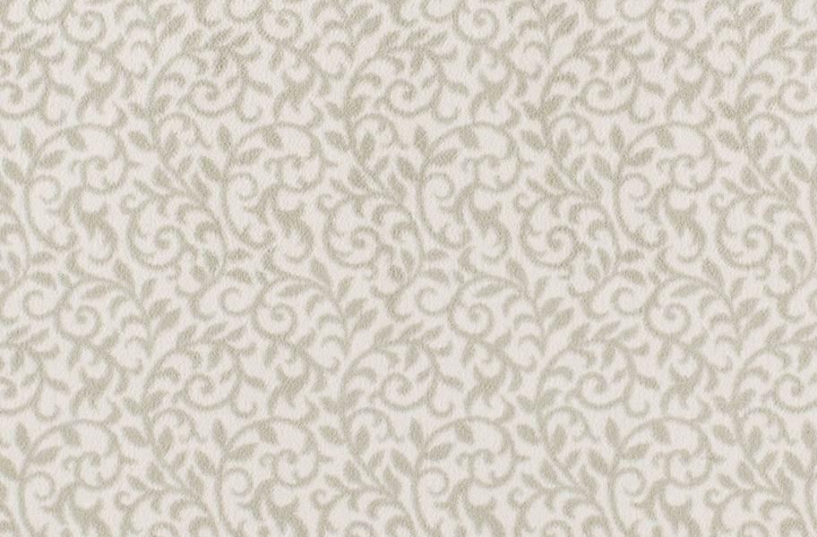 Joy Carpets Highfield Carpet - Sagebrush