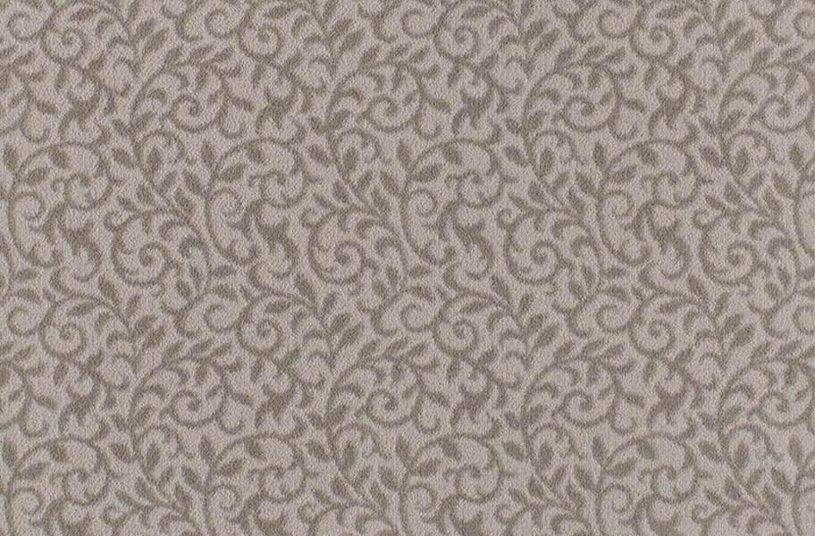 Joy Carpets Highfield Carpet - Silver Ash