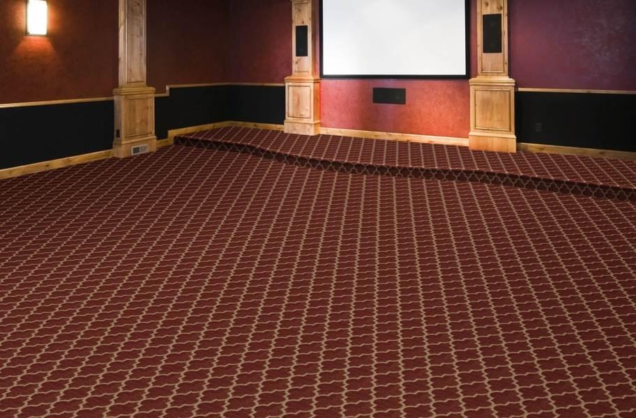 Joy Carpets Orchard House - Regal