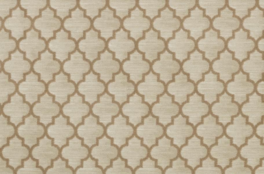 Joy Carpets Orchard House - Camel