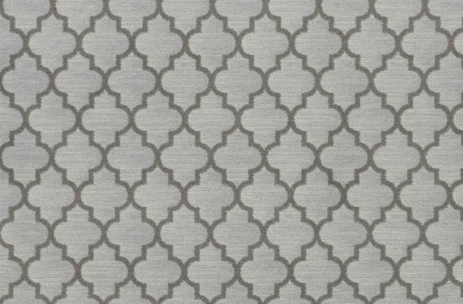 Joy Carpets Orchard House - Pewter