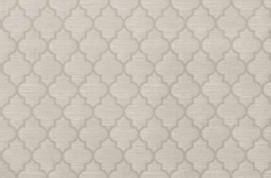 Joy Carpets Orchard House - Stone
