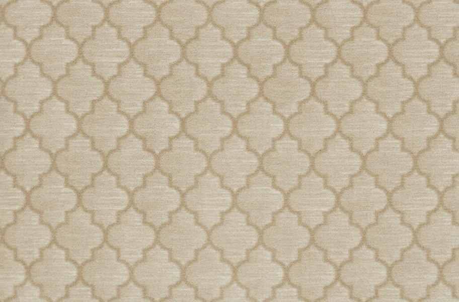 Joy Carpets Orchard House - Sand