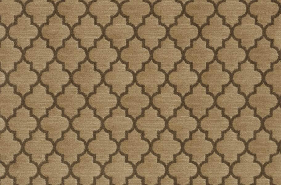 Joy Carpets Orchard House - Walnut