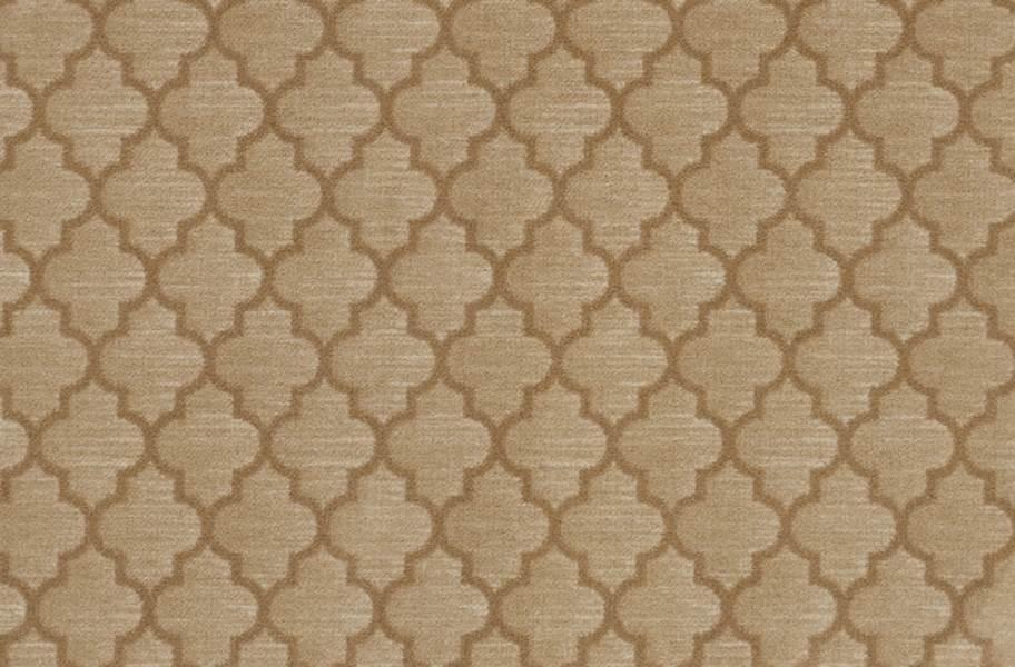Joy Carpets Orchard House - Caramel