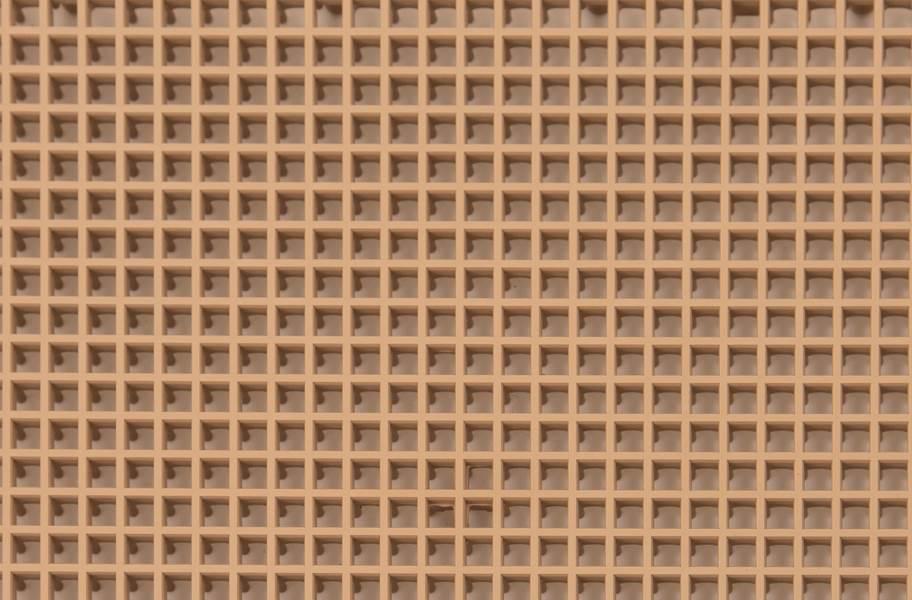 ProFlow Drainage Tiles - Camel's Back