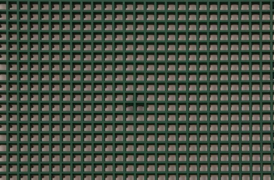 ProFlow Drainage Tiles - Evergreen