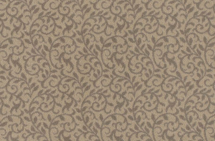 Joy Carpets Highfield Carpet - Clove