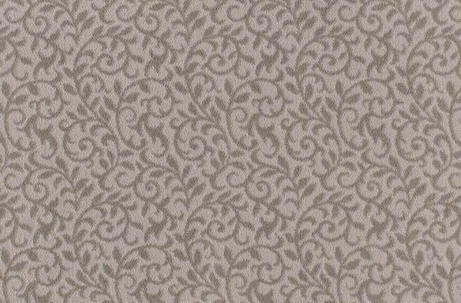 Joy Carpets Highfield Carpet - Silver Ash
