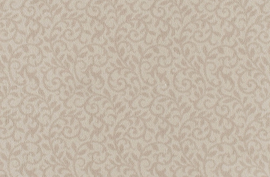 Joy Carpets Highfield Carpet - Rattan