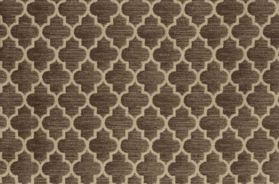 Joy Carpets Orchard House - Bark