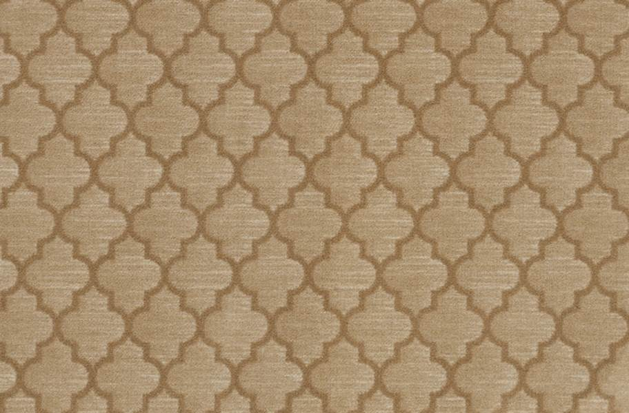 Joy Carpets Orchard House - Caramel